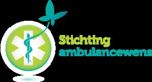 Stichting Ambulancewens