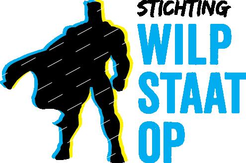 Wilp Staat Op