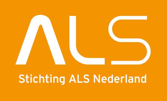 Logo-stichting-ALS-NL