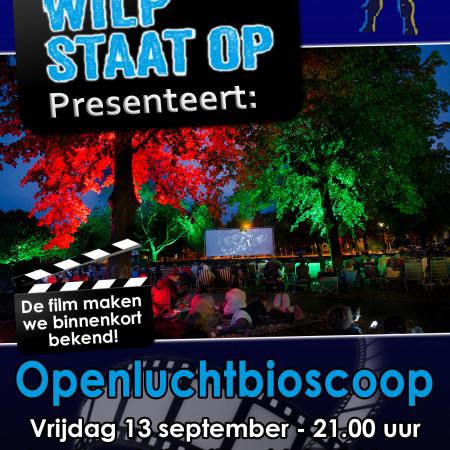 Poster OLB