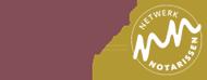 Dankzij Opbroek Netwerk Notarissen zijn we nu officieel een stichting