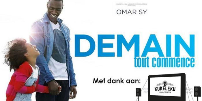 Film_Demain_tout_commence-2